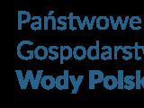 Logo wód Polskich