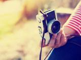 Zdjęcie aparatu
